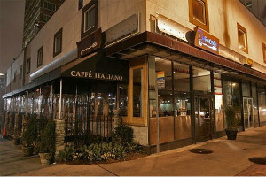 Baraonda Ristorante & Bar - Atlanta