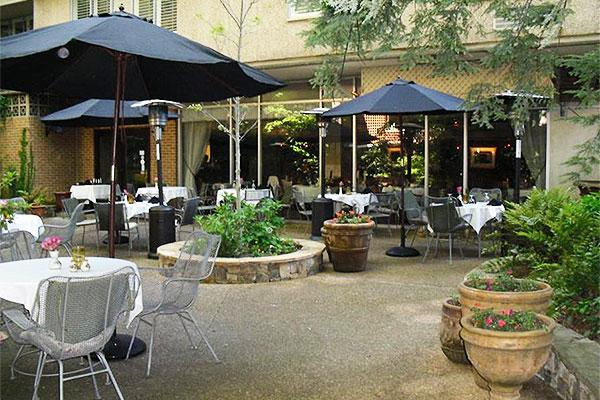 La grotta atlanta urban dining guide - Atlanta farm and garden by owner ...