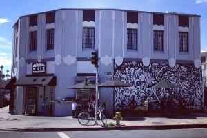 Beer Belly - Los Angeles