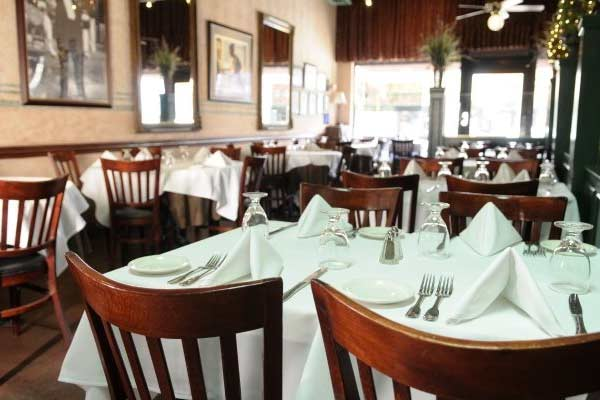 Carlitos Gardel Steakhouse Is A Family Owned And Operated Restaurant Offering The Finest In Authentic Argentine Cuisine Hospitality Since 1996