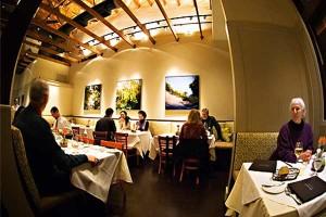 Darren's Restaurant & Bar - Manhattan Beach