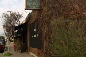 Gale's - Pasadena