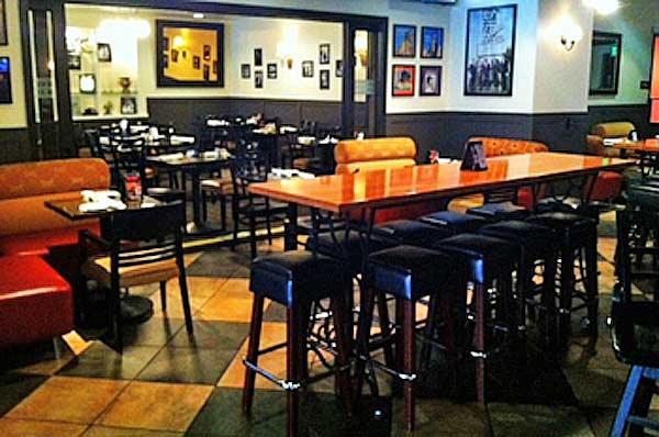 marias italian kitchen downtown los angeles closed urban dining guide - Marias Italian Kitchen