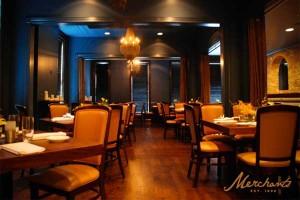 Merchant's Restaurant - Nashville
