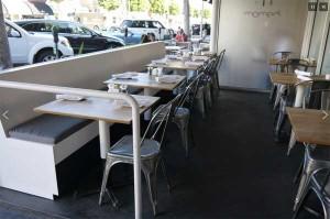 Momed - Beverly Hills