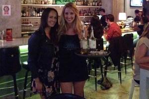 Peking Tavern - Los Angeles
