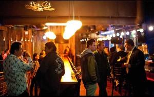 Tinhorn Flats Saloon and Grill - Hollywood CA