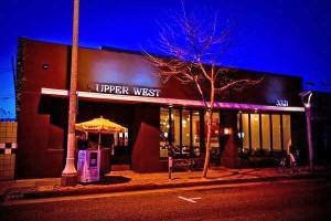 Upper West - Santa Monica