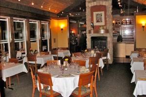 Applewood Inn - Guerneville