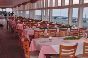 Beach Chalet Brewery & Restaurant - San Francisco