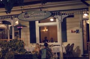 Bella Saratoga - Saratoga
