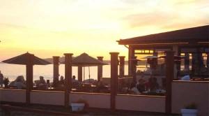 Miramar Beach Restaurant - Half Moon Bay