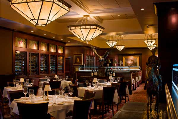 Costa Mesa Restaurants With Private Rooms