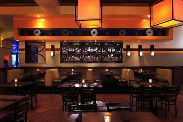 Cha Chas Latin Kitchen Brea Urban Dining Guide