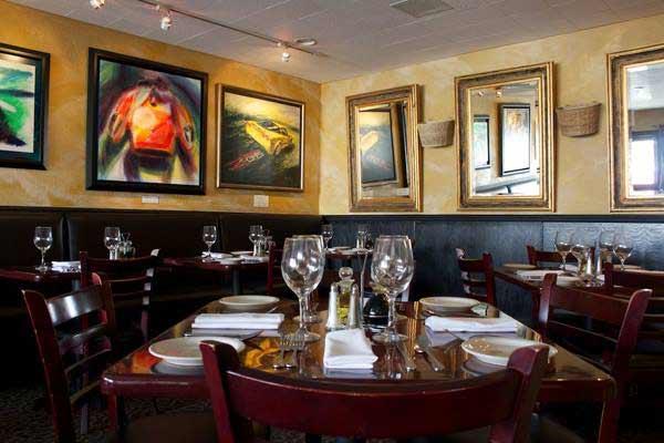Jack's Restaurant/Bar – Dana Point | Urban Dining Guide