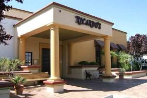 Ricardo's - Las Vegas