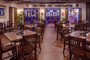 Ole Saint Kitchen & Tap - New Orleans