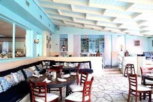 Babylon Turkish Restaurant - South Beach - Miami Beach