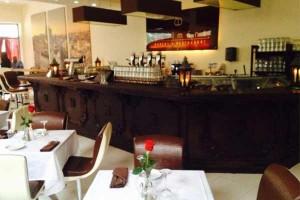 Bellmónt Spanish Restaurant - Coral Gables