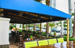 D'Tako Market - Sunny Isles Beach