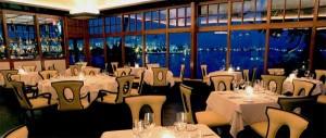 Gibraltar - Coconut Grove - Miami