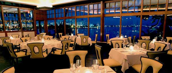 gibraltar � coconut grove � miami urban dining guide