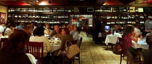 Graziano's - Bird Road - Miami
