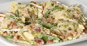 Carino's Italian Grill - Doral