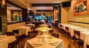 La Locanda - South Beach