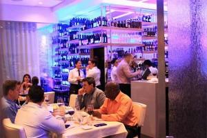 Olivos Restaurant - Doral