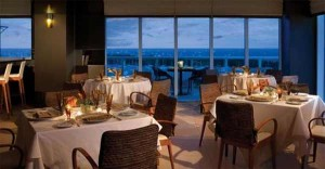 Panorama Restaurant & Sky Lounge - Coconut Grove