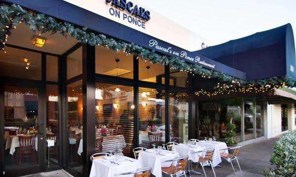 Coral Gables Restaurants: Miami DiningGuide
