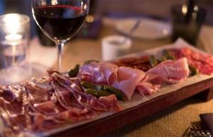 Semilla Eatery and Bar - South Beach