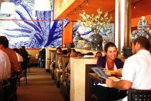 Talavera Cocina Mexicana - Coral Gables