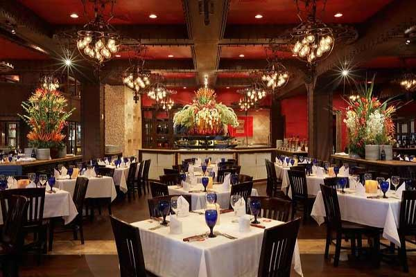 Dec 04,  · Texas de Brazil Miami features four private dining rooms. The Texas Room seats up to 40 guests, the Brazil Room seats 60, the Rio Room sits 35 and our Cypress Room can accommodate 12 comfortably. Let Texas de Brazil host a fun, interactive experience for you. Here, every meal is an event/5().