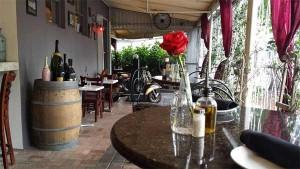 Via Verdi Cucina Rustica - Miami