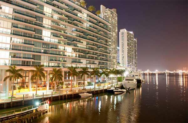 Zuma miami related keywords zuma miami long tail for Zuma miami terrace