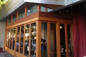 Bar Cesar - Oakland