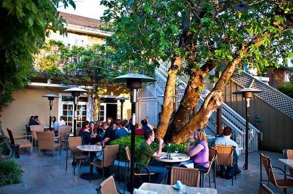 El Dorado Kitchen – Sonoma   Urban Dining Guide