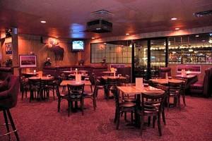 Blue Ox Tavern - Las Vegas