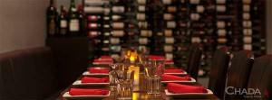 Chada Thai & Wine - Las Vegas