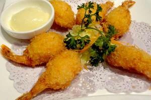 East Ocean Dim Sum & Seafood Restaurant - Henderson