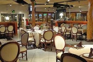 Habib's Persian Cuisine - Las Vegas