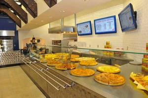 new york new york hotel casino restauants urban dining guide rh urbandiningguide com new york new york casino buffet new york new york casino italian restaurant