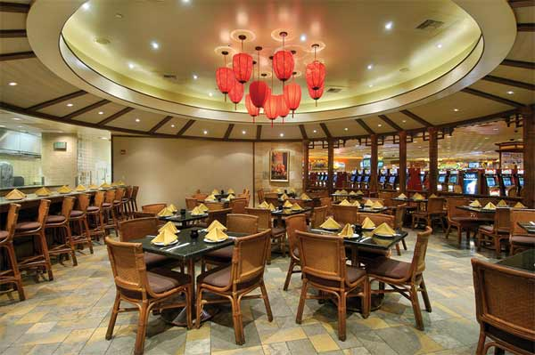 Named One Of The Top 10 Chinese Restaurants In America By Travel Leisure Magazine Ping Pang Pong Offers An Authentic And Delicious Dining Experience