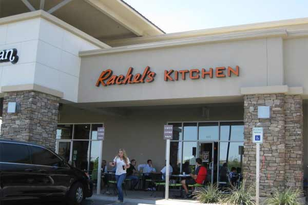 welcome to rachels kitchen imagine yourself sitting at a bistro table in a quaint caf style setting enjoying delicious gourmet delights - Rachels Kitchen