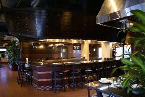 Shabu Grill - Las Vegas