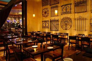 Table 10 - Las Vegas