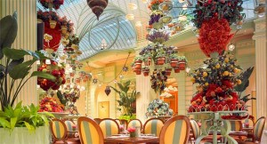 The Buffet - Wynn Las Vegas