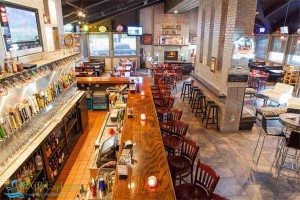 Fishale Taphouse & Grill - Panama City Beach